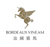 Bordeaux-Vineam台灣